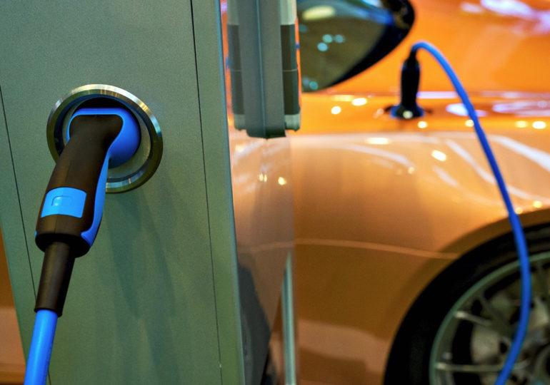 10% всіх проданих автомобілів в ЄС у 2019 році — на альтернативному паливі