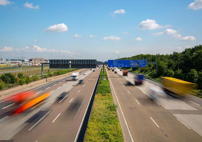 Державна підтримка автомобільного бізнесу Німеччини досягне майже 5 млрд євро