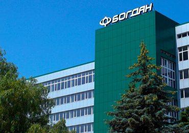 В Україні почали створювати новий електричний автобус