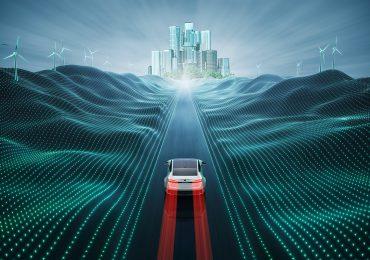 Представлені акумулятори для електромобілів майбутнього