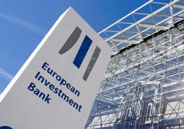 ЄІБ виділить Україні 640 млн євро на розвиток транспорту та інфраструктури