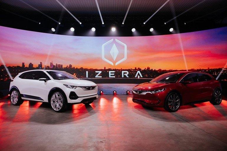 В Польщі побудують завод з випуску електромобілів