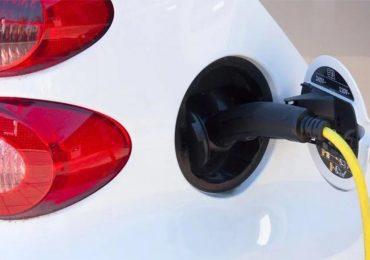 Японія відмовиться від двигунів внутрішнього згорання до 2030 року
