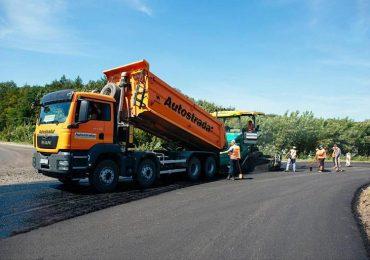 «Велике будівництво» як основний драйвер ринку вантажної комерційної техніки. Підсумки 2020 року
