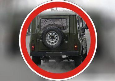 МОУ планує кардинально оновити парк автомобільної техніки багатоцільового призначення для ЗСУ