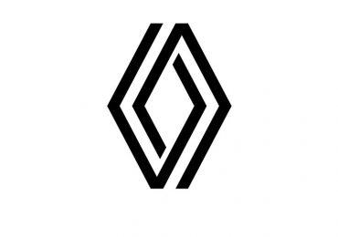 «Ренолюція» діаманту — у Renault оновили логотип