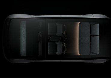 Arrival і Uber об'єдналися для створення електротаксі