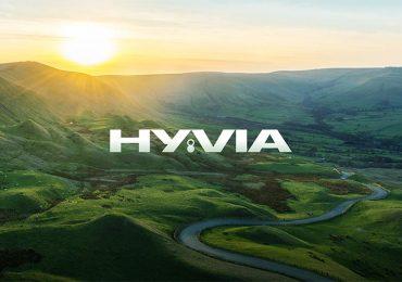HYVIA створить нові комерційні авто на паливних елементах і екосистему для них