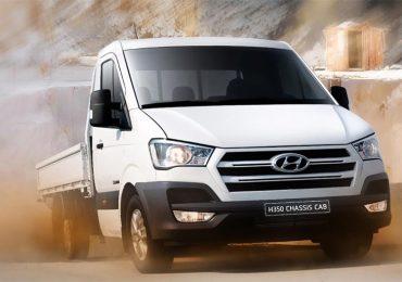 Hyundai представив новий автомобіль в Україні