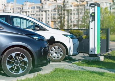 Чи готовий ЄС до переходу на електромобілі?